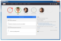 Download LiveChat for Windows