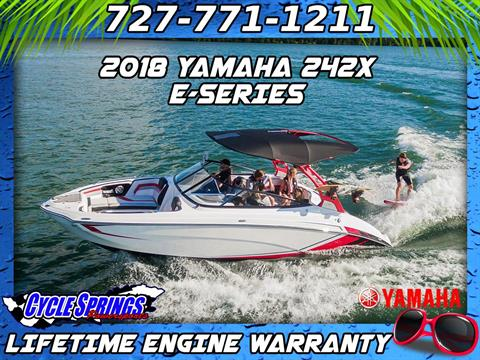 Yamaha Jet Boat Dual Battery Wiring Diagram - 2uiocapecoral