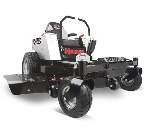 New 2018 Dixie Chopper 2460KW Magnum 24 hp 60 in Lawn Mowers in
