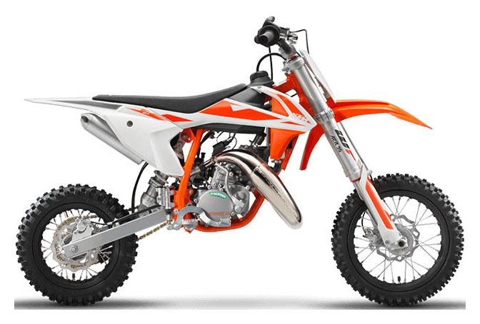 Ktm 50 Sx Wiring Schematic Diagram