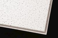 """Armstrong 12"""" x 12"""" Fine-Fissured Beveled Tongue & Groove ..."""