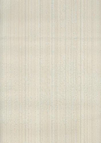 Stria Wallpaper Roll at Menards®