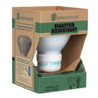 15 Watt CFL Reflector Shatter-Resistant Light Bulb at Menards