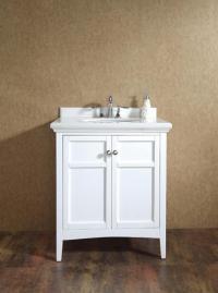 Book Of Bathroom Vanities Menards In Australia By Michael ...