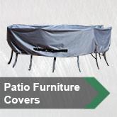 Menards Patio Furniture Covers