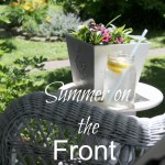 Summer on the Front Porch Main