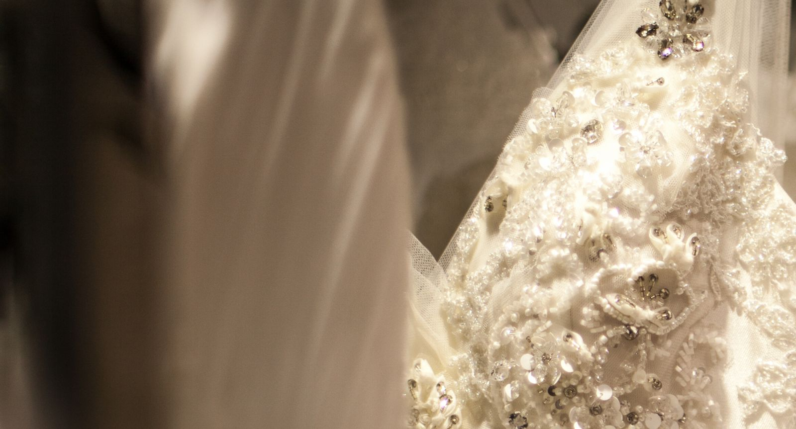 how to preserve a wedding dress at home preserving wedding dress Preserving Wedding Dress Houston Dresses