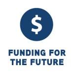 funding-future-250x250