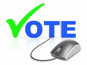 Online-Voting-300x225