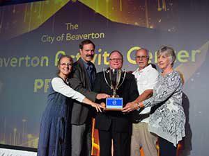 2016-cea-winner-beaverton-300x225