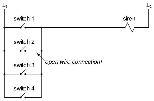 Lessons In Electric Circuits -- Volume IV (Digital) - Chapter 6