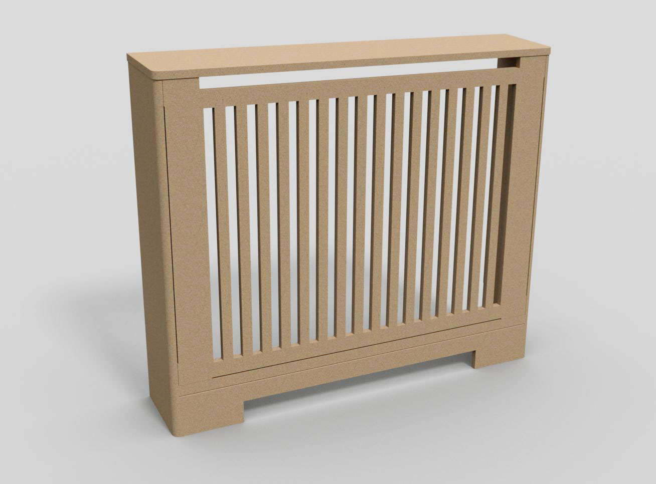Dark Wood Radiator Covers Mdf Great Mdf Board Nz With Mdf Amazing Mdf Mouldings
