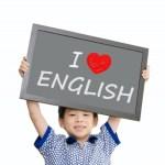 フィリピン人講師の英語力とは?? 【生動画付き】