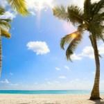セブ島での観光体験談