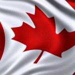 カナダ留学とセブ島留学では何が違う??