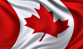 514203_flag-kanady_kanadskij-flag_flag-kanady-flag-of_1920x1080_www.Gde-Fon.com