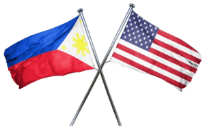 Philippines-flag-with-american-300x185