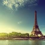 フランス・パリ留学の体験談