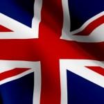 セブ島留学とイギリス留学の比較
