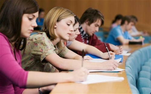 student-e1433860138960