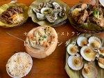 セブ島レストラン♡水上レストラン「Lantaw(ランタウ)」がかなり素敵なお店だった!