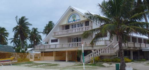 Sta. Fe Beach Club, Your Private Heaven   Cebu Finest