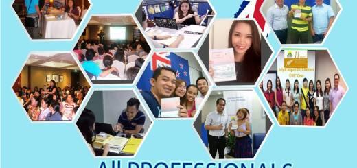 GSIC offers FREE Immigration and Study Seminar in Cebu City | Cebu Finest