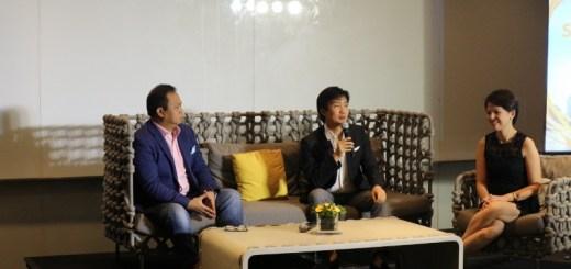 Sun Life continues to grow in Cebu with Kenneth Cobonpue as brand ambassador   Cebu Finest