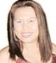 Cebulea Skin Whitening Expertise