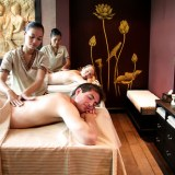 spa-services