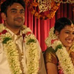 Wedding : 2006 D Batch : Soumya Weds Praveen