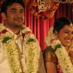 Wedding : 2006 D Batch : Soumya Weds Praveen
