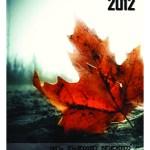 CEC Magazine 2012-13
