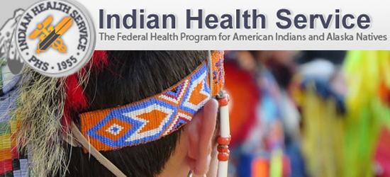 indian_health_service