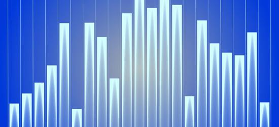statistics-chart