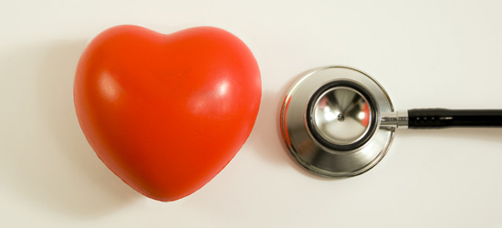 hearthealth