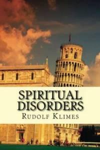 spiritualdisorders