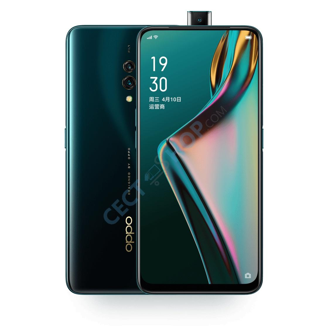 Outdoor Boxen Bluetooth Oppo K3