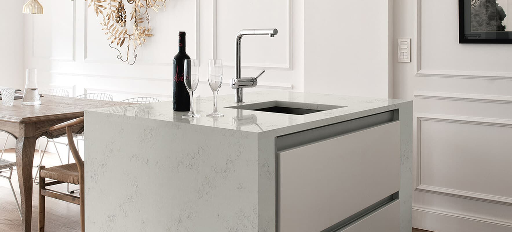 How To Revitalize Corian Countertops Cutting Edge Countertops