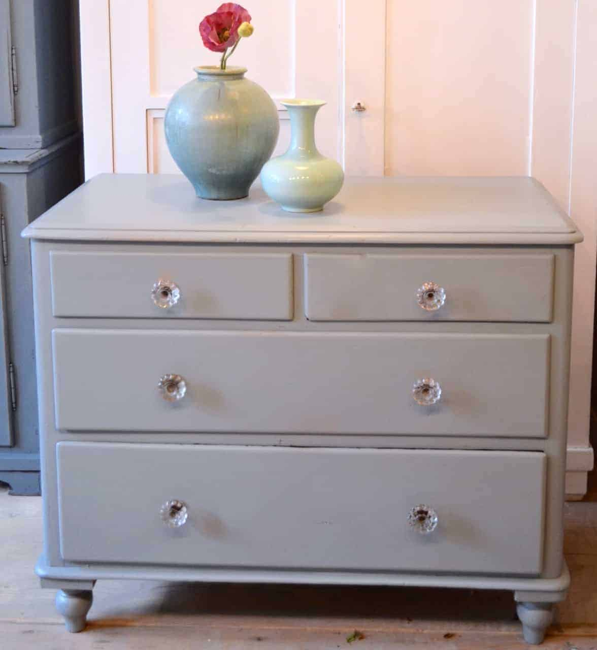 Landelijke Commode Brocante Commode Cedante Brocante And Interieurstyling