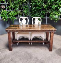 Sweetheart Table | Cedar And Pine Events