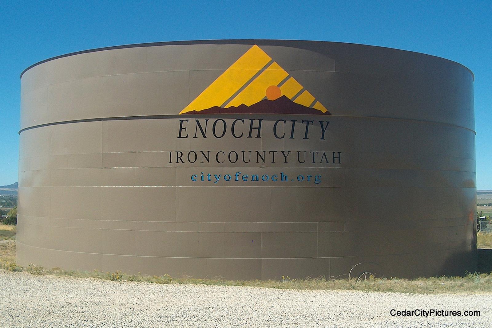 SaveEnlarge · Emergency Water Storage ... & Utah Water Storage - Listitdallas