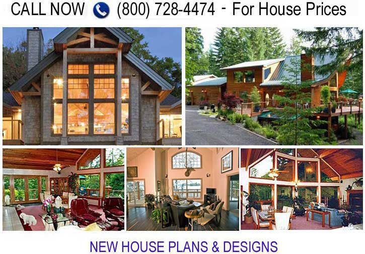 Cedar Homes Award Winning Custom Homes Post and Beam Cottage Plans - homes designs