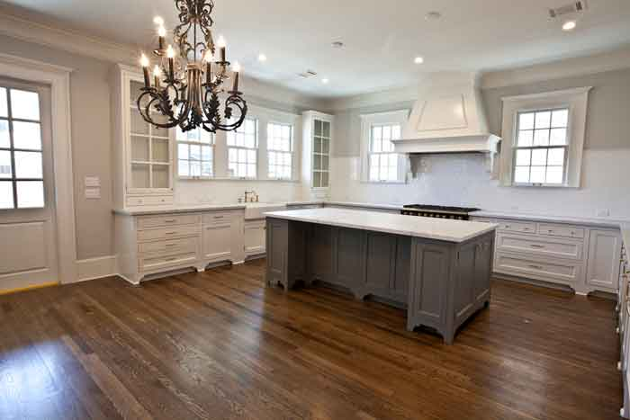dining table kitchen island table google kitchen island feet hnydt contemporary french kitchen design kitchen tables images hnydt