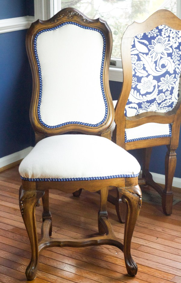 Dining-Room-Chairs-1-1