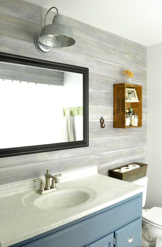diy-whitewash-plank-wall-