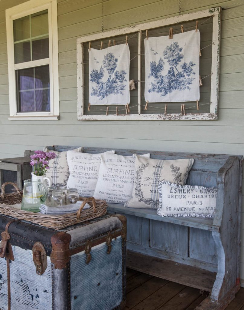 Farmhouse Coffee Shop Our New Online Home Décor Shop Cedar Hill Farmhouse