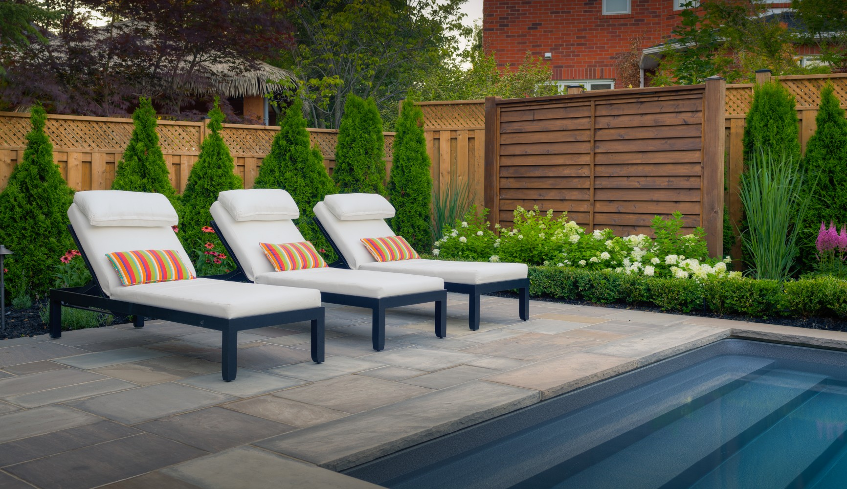 Oakville Outdoor Furniture Patio Furniture Burlington Ontario Sun Country Burlington