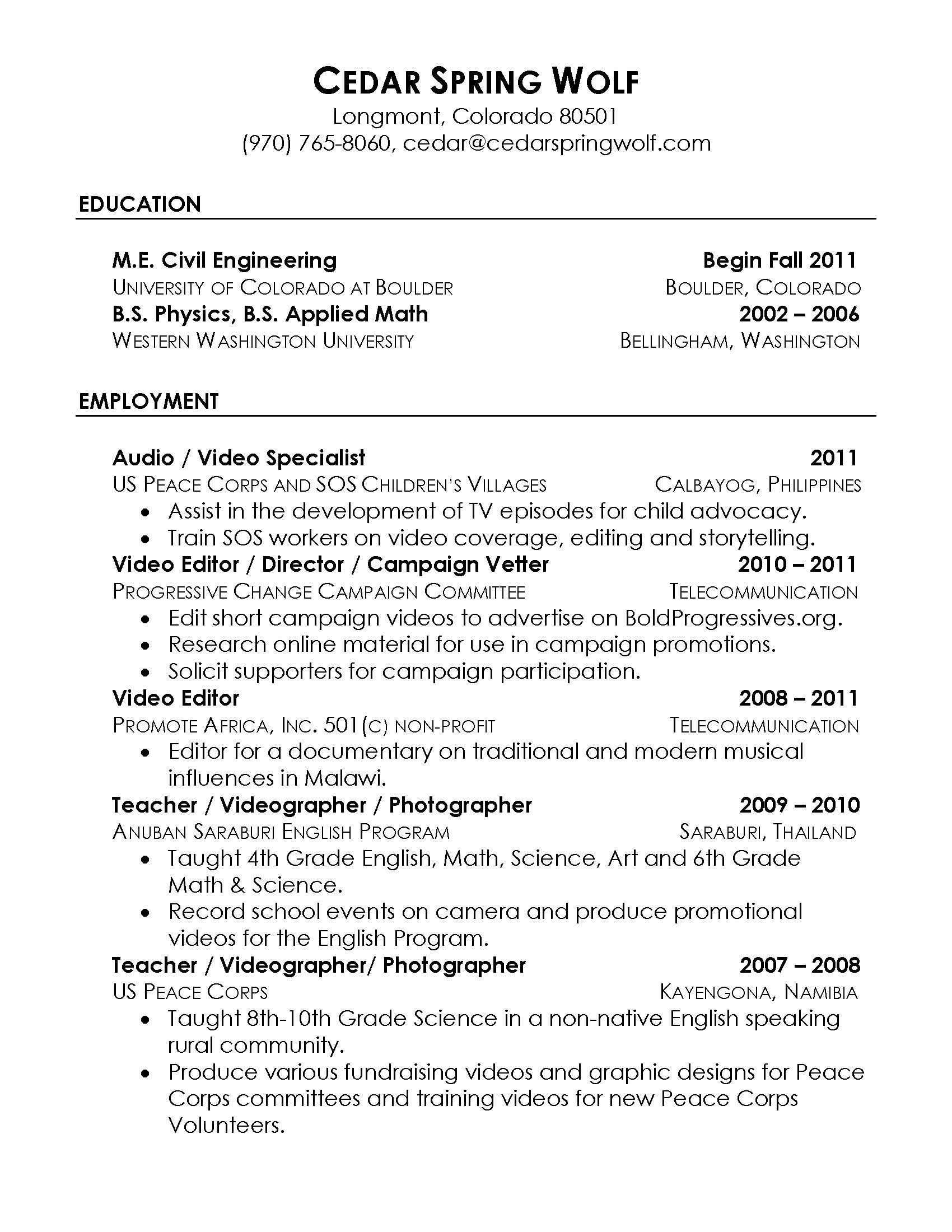 reference list sample harvard coverletter for jobs reference list sample harvard using the harvard reference style wiki how to write a reference page