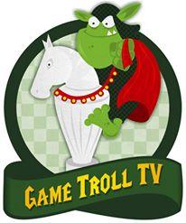GameTroll